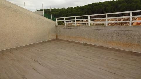 Foto 3 von Maisonette zum verkauf in Peguera, Illes Balears
