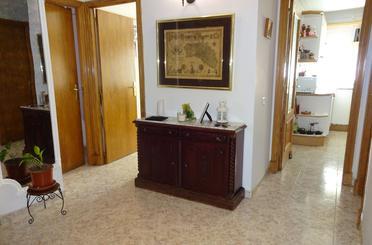 Wohnung zum verkauf in Carrer de Manacor,  Palma de Mallorca
