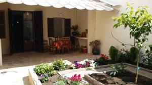 Chalet en Alquiler con opción a compra en Llucmajor - Llucmajor Pueblo / Llucmajor