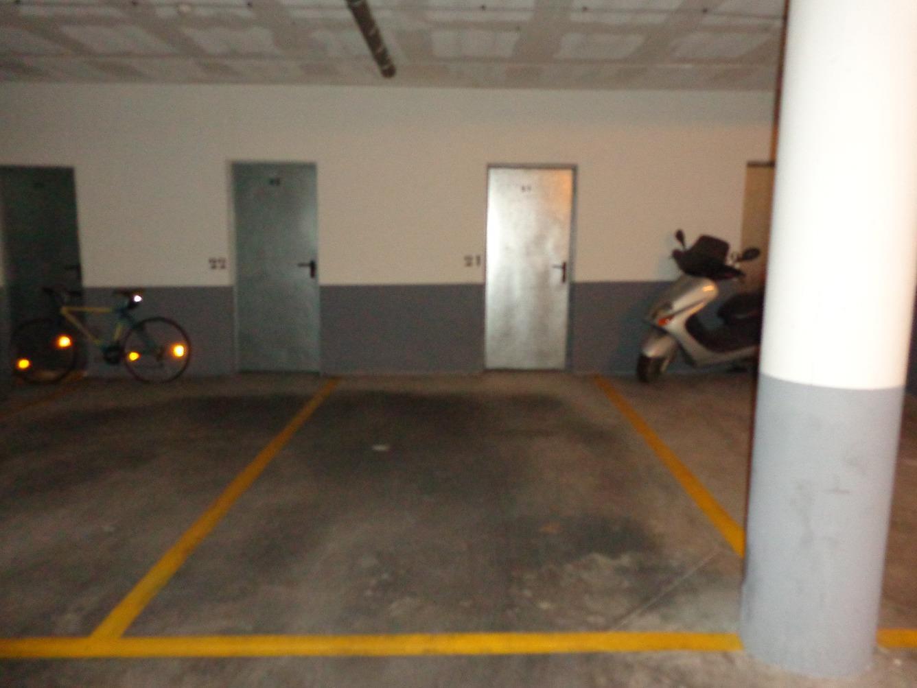 Rental Warehouse  Son dameto