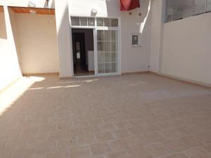 Piso en Alquiler en Centre - Mercat  - La Missió - Plaça Dels Patins / Centre