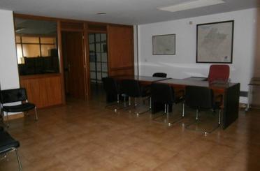 Oficina de alquiler en Sangüesa, 9, Tafalla