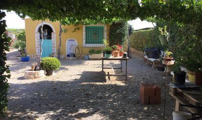 Viviendas de alquiler con opción a compra en Cartagena