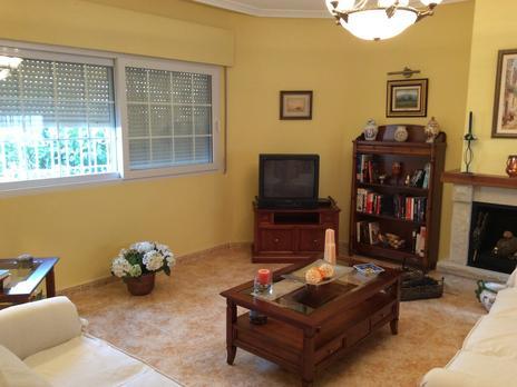 Viviendas en venta en Cartagena