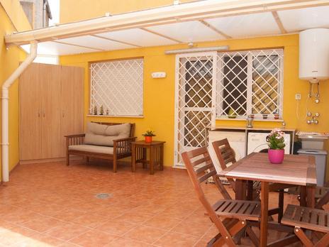Casas en venta en Cartagena
