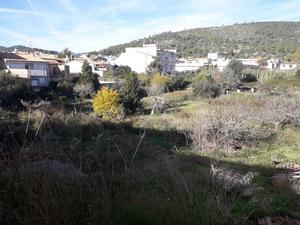 Terrenys en venda a España