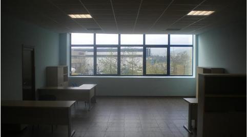 Foto 3 de Oficina de alquiler en Durango, Bizkaia