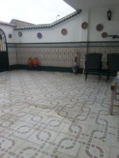 Venta Vivienda Casa adosada algeciras, zona de - algeciras