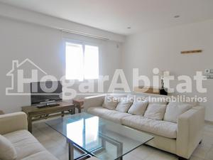 Casas de compra con calefacción en Mestalla, Valencia Capital