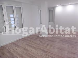 Casas de compra amuebladas en Valencia Capital