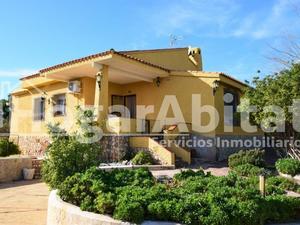 Casas O Chalets En Venta Con Terraza En Calicanto Cumbres