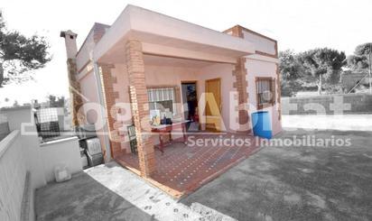 Wohnimmobilien zum verkauf in Náquera