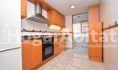 Wohnimmobilien und Häuser zum verkauf in Castellón Provinz