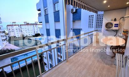 Apartamentos en venta en Horta Nord