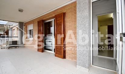 Dachboden zum verkauf in Torreón - La Almadraba