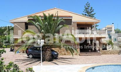 Casa o chalet en venta en La Loma - Las Lomas