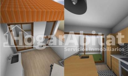 Casa o chalet en venta en Alaquàs