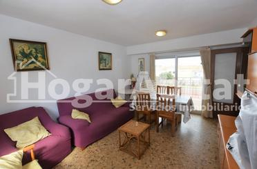 Apartamento en venta en Puig