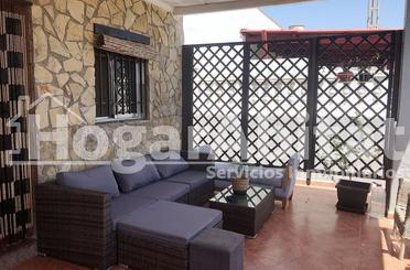 Casa o chalet en venta en Zona Playa