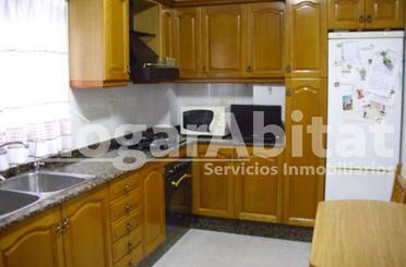 Wohnung zum verkauf in Foios