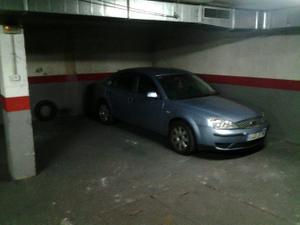 Garaje en Venta en Centro - Sta. Marina - San Andrés - San Pablo - San Lorenzo / Centro