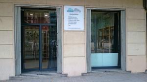 Local comercial en Alquiler en Congres Eucaristic / Sant Andreu