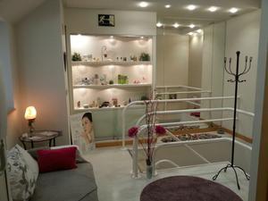 Cabinas De Estetica En Alquiler Valencia : Locales de alquiler en abando bilbao fotocasa