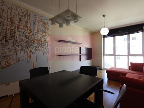 Wohnimmobilien zum verkauf mit heizung in Lugo Capital
