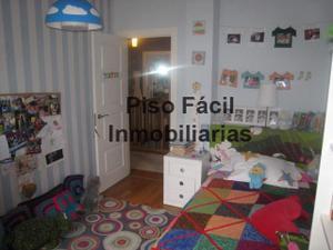 Dúplex en Venta en Campos Novos / Acea de Olga - Augas Férreas