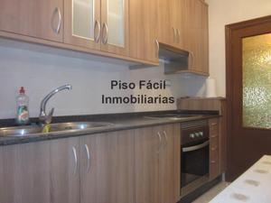 Piso en Venta en Piringalla / A Piriganlla - Albeiros - Garabolos