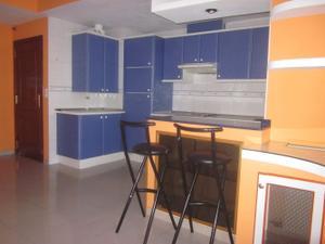 Venta Vivienda Apartamento calzada das gandaras
