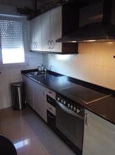 Apartamento en Venta en Coruña /  Lugo Capital