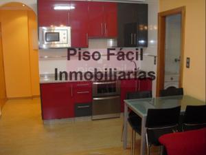Apartamento en Venta en Ciudad de Viveiro / Recatelo - O Carme