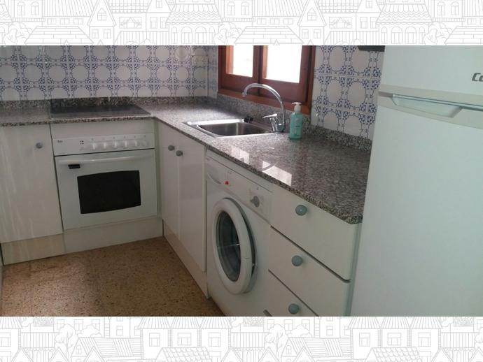 Foto 1 de Apartamento en Salou - Centre - Platja De Llevant / Platja de Ponent, Salou