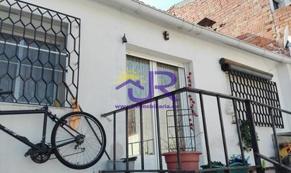 Casas en venta en Paracuellos de Jarama