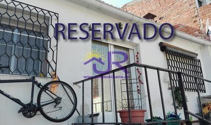 Finca rústica en venta en Casco Urbano