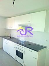 Piso en Alquiler en Paracuellos de Jarama - Miramadrid / Miramadrid