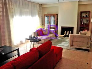 Casa adosada en Venta en Paracuellos de Jarama - Miramadrid / Miramadrid
