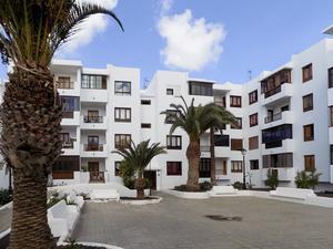 Pisos de compra en Lanzarote