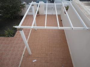 Casa adosada en Venta en Arrecife -La Concha / El Cable
