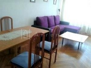 Flats to rent at Cantabria Province