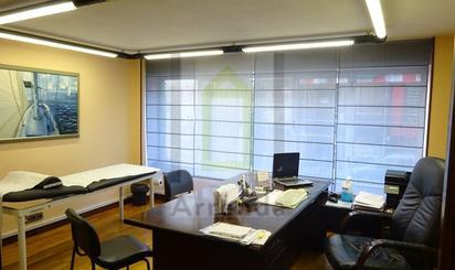 Oficina de alquiler en Castilla, Santander