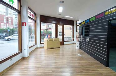 Local de alquiler en Avenida de Cantabria, Camargo