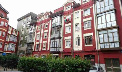 Homes for sale at Cantabria Province