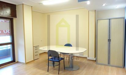 Oficina de alquiler en Vargas, Santander