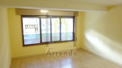 Foto 2 de Oficina de alquiler en Calle San Fernando Numancia - San Fernando, Cantabria