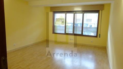 Foto 3 de Oficina de alquiler en Calle San Fernando Numancia - San Fernando, Cantabria