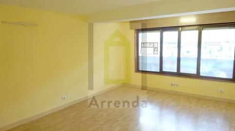 Foto 4 de Oficina de alquiler en Calle San Fernando Numancia - San Fernando, Cantabria