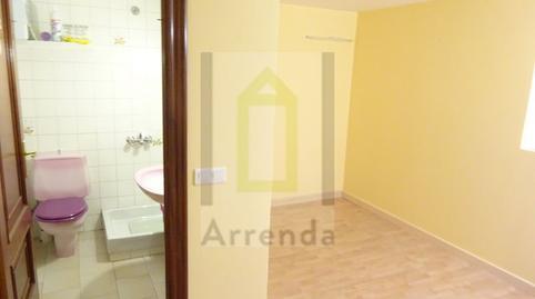 Foto 5 de Oficina de alquiler en Calle San Fernando Numancia - San Fernando, Cantabria