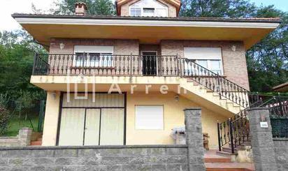 Casa o chalet de alquiler en Barrio Los Ibáñez, Villaescusa (Cantabria)